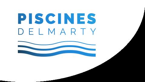 Piscines Dax | Piscines Landes | Delmarty piscines